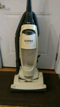 Kenmore Heavy Duty Vacuum Norfolk, 23509