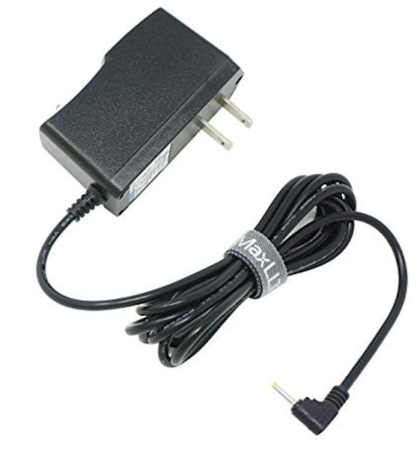 RCA tablet with charger  bd8c1770-cfee-4a09-8939-3d5f77f4fea3
