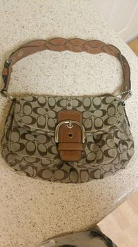 Coach purse  Virginia Beach, 23462