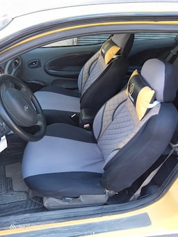 2000 Renault Mégane 1.6 COUPE AC fceb2292-6fb1-4d29-a434-2cb79bed8f93