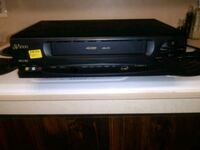 Vcr works great  Dade City, 33523