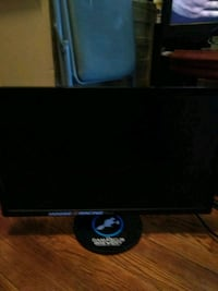 22 in ASUS monitor/TV Greeneville
