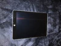 black iPad with black case Newport News, 23607