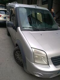 Ford - Transit Connect - 2012 Oruçreis Mahallesi, 34235