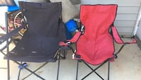 Camping /Beach Chairs Mc Lean, 22102