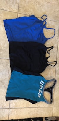 work out tops size s Miromar Lakes, 33913