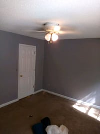 interior painting and exterior painting Buford
