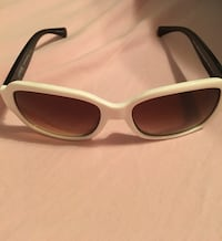Coach Sunglasses Spring Hill, 34607