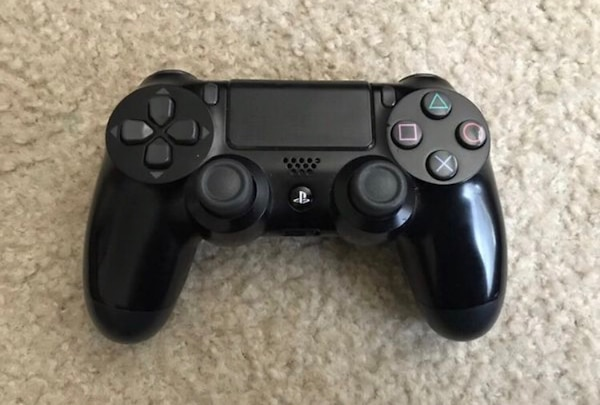 Used and new game console in Providence - letgo