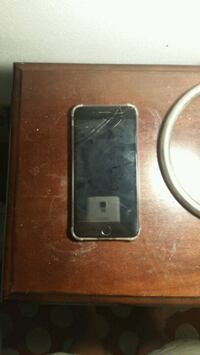 black android smartphone with case Brookfield, 53005