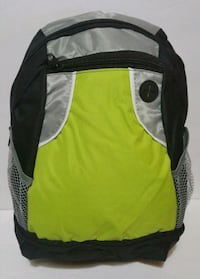NEW Small On-the-go Backpack $4 Carson, 90745