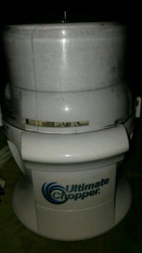 white and gray water heater Dallas, 75206