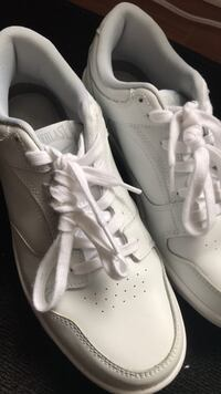 All White Everlast Mens Shoes Berryville, 22611