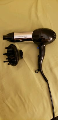 Hair Dryer (Free Delivery) Toronto, M3H 1R7