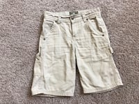 Boys Short, Size 7, great condition Manassas, 20112
