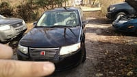 Saturn - Ion - 2005 Laurel, 20723
