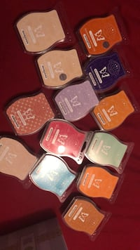 Scentsy wax melts Hedgesville, 25427