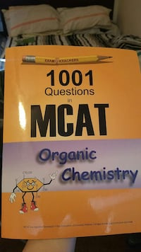 Essential MCAT exam information provided to you by The Princeton Review, including what is the MCAT, how is the MCAT scored, how to prepare, and much more.