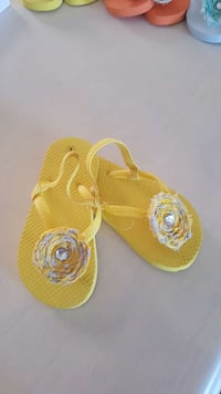 822a1cb0f0aa Used Women s size 8 authentic Chaco sandals for sale in Douglasville ...
