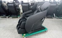 Brand New In The Box sovereign massage chair  Mississauga, L5K 1G8