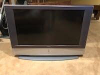 gray and black flat screen TV Chantilly, 20152
