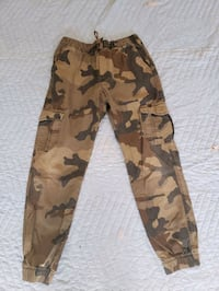 Good condition pant  Sterling, 20165