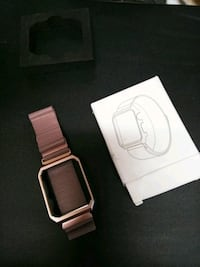 Iwatch band Bakersfield, 93313