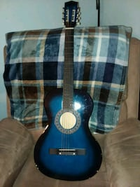 Acoustic Guitar  Apopka, 32703