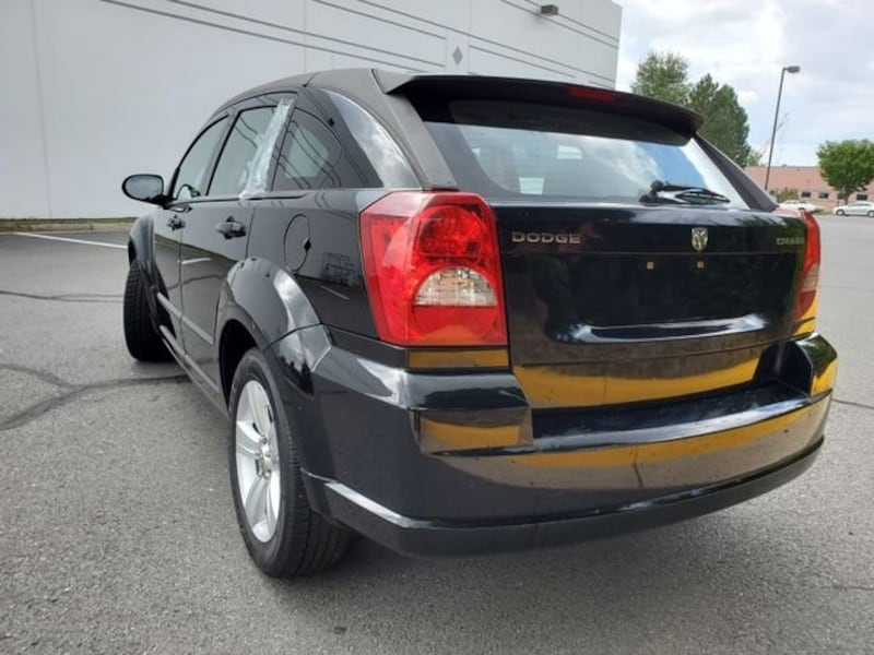 Dodge Caliber 2012 52849391-6e49-48ef-9c41-05e555543905