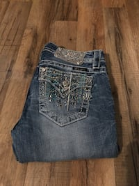 Miss me Size 27 Spicewood, 78669