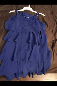 Woman's dress for party / wedding