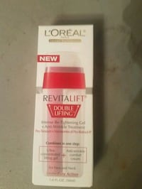 L'oreal Beauty producta Toms River, 08757