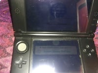 gently used Nintendo 3DS XL Cambridge, N1T 1T4
