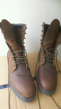 Red wing 9.5 San Diego