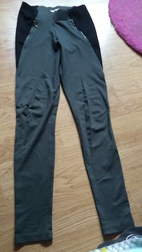 Leggings 14 ans  Valliquerville