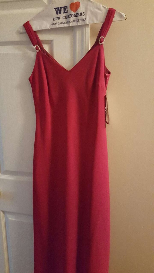 0f95e99f749 Used Dress for sale in Lake Ronkonkoma - letgo