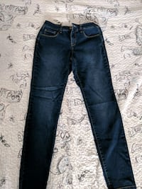 Style&Co Jeans Leesburg, 20176