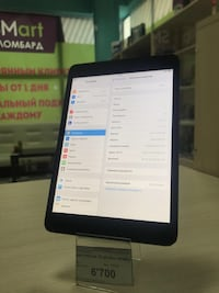 iPad mini 16gb Москва, 127273