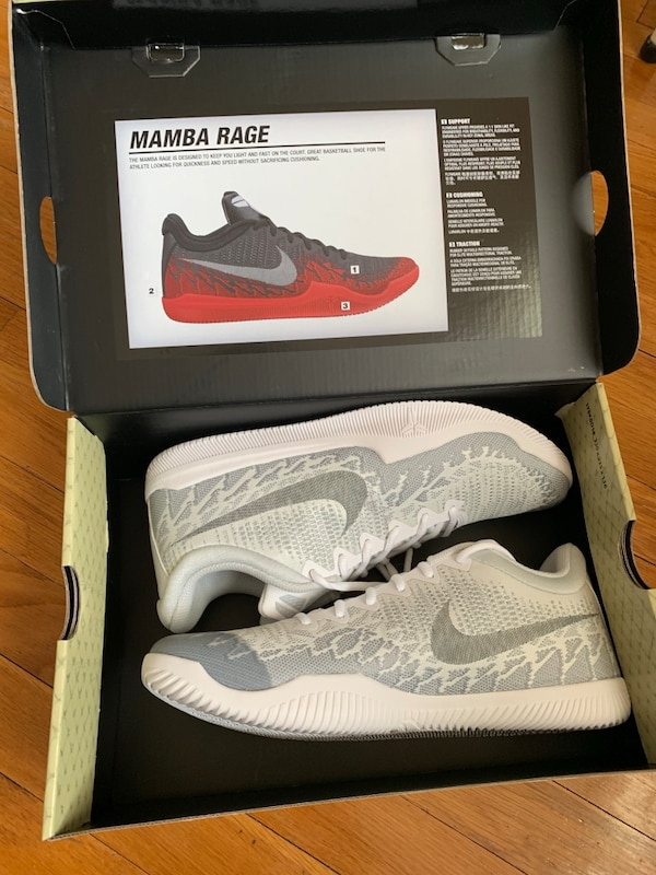 59f08ace46 Used Mamba rage for sale in New York - letgo