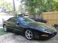 97 firebird Lakeland, 33803
