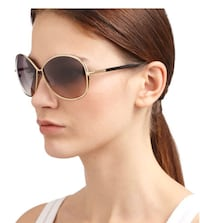 Tom Ford Sunglasses  Toronto, M2M 0A6