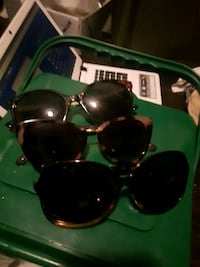 Women's collection sunglass ware  Calgary, T2K 4Z3