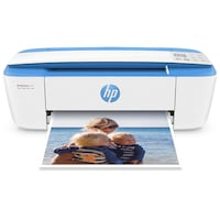HP DeskJet(2 set of ink FREE) 3755 Compact All-in-One Wireless Printer with 2 set of inks Wilmington, 19809