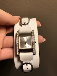 Limited Edition Guess Vintage Watch Delta, V4E
