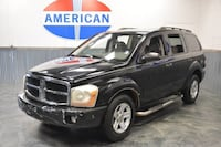 2004 Dodge Durango SLT 3RD ROW!! LOADED! PRICED AT A STEAL! V8! Norman