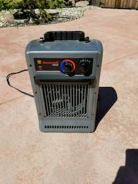 Space heater  Reno, 89511