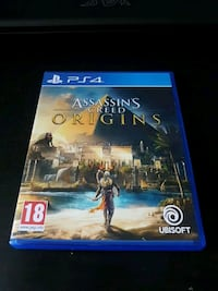 The Order 1886 PS4 game case Westhoughton, BL5 2BW