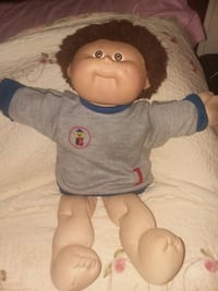 1990s cabbage patch kid  Easley, 29640