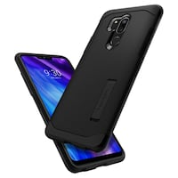 LG G7 One Unlocked  Cambridge, N1R 6B3