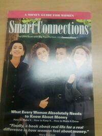 Smart Connections by Mary Kay Ash Springdale, 20774